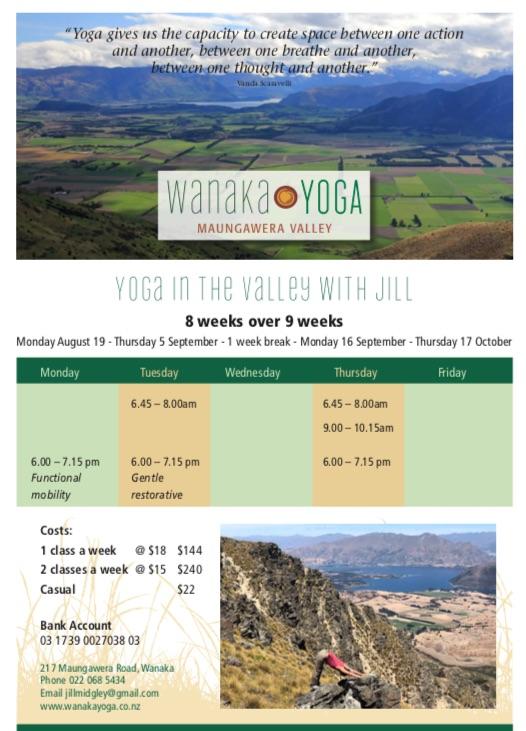 yoga schedule August 2.jpg
