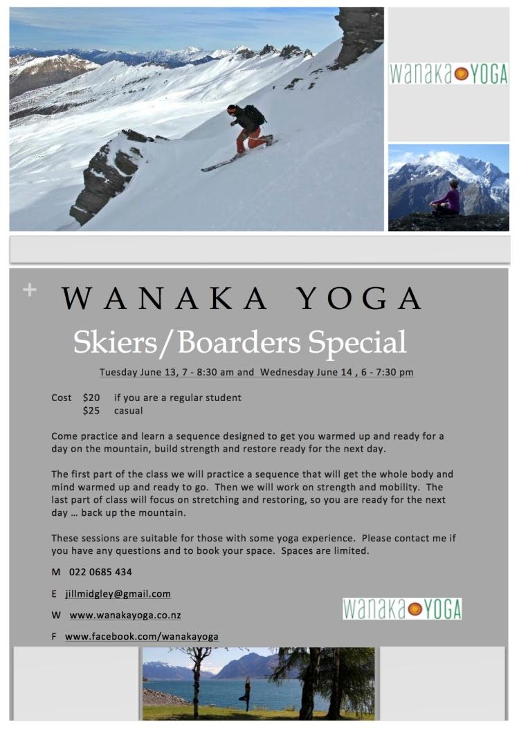 Skiers.boarders.toprint copy.jpg